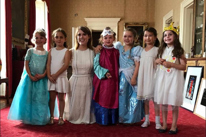 harper-beckham-princesa-aniversario