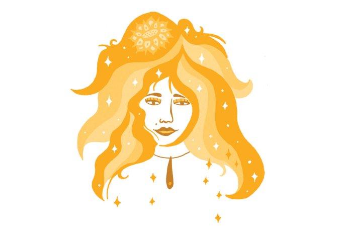 Horóscopo Agosto Susan Miller