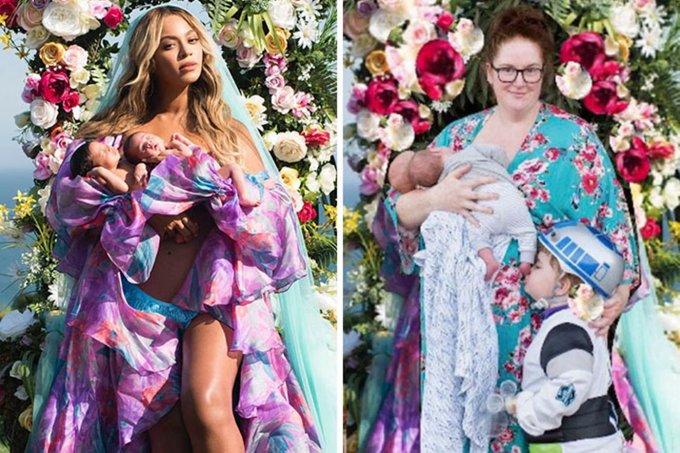 maes-beyonce-maternidade