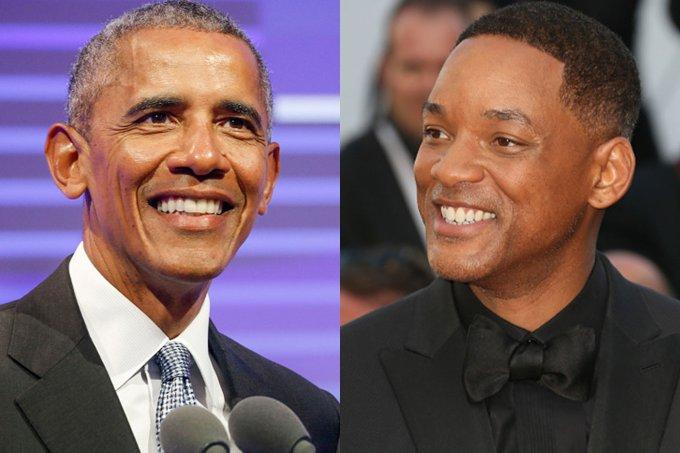 barack-obama-will-smith