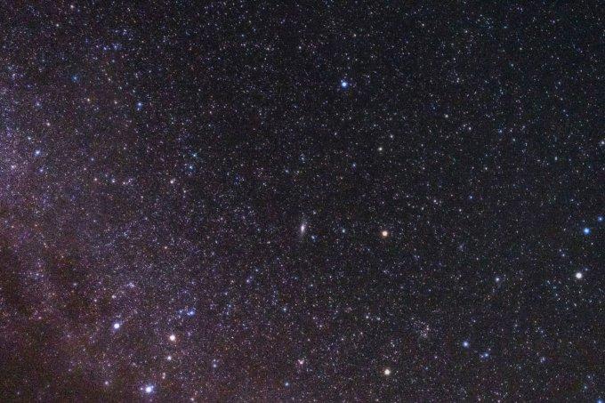 chuva-meteoro