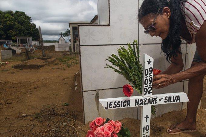 Mulheres em Altamira-64.tif