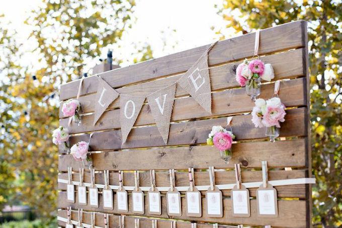 pallet-decoracao-casamento-2