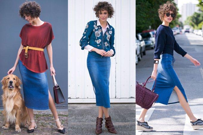 saia-midi-jeans-4