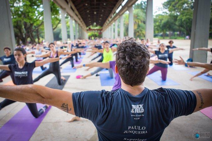 Super Yoga T&F Vila Nova Conceição-136