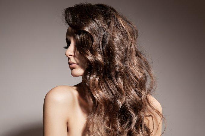 cabelos-hidratacao-mitos-verdade
