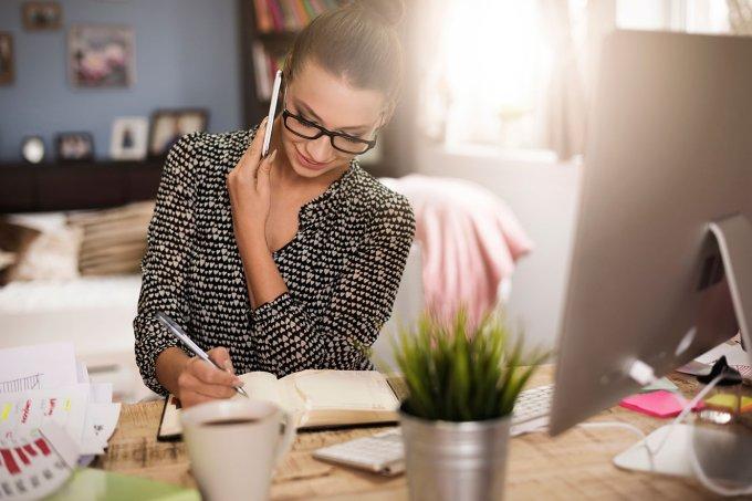 trabalho-casa-freelancer
