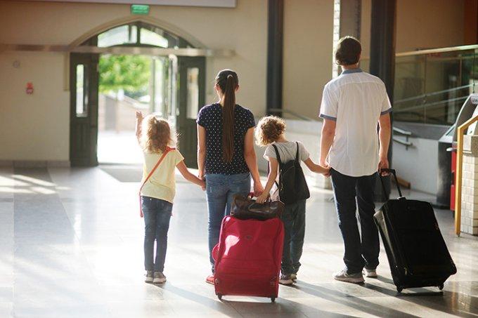 viagem-filhos-ensianar2-1