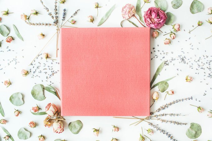 casamento-book-wedding