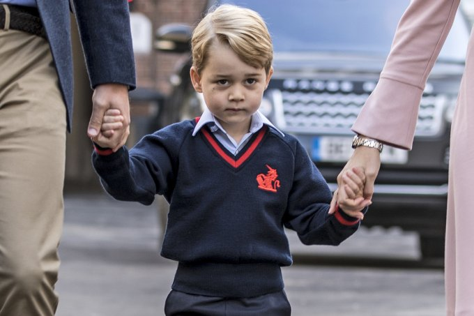 170907114701-prince-george-school-close-up