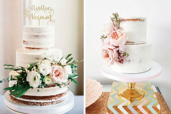 bolo-espatulado-casamento-4