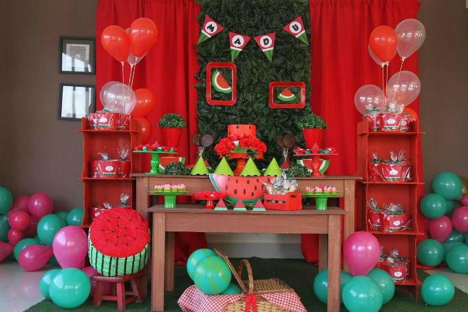 cafe-da-manha-aniversario-festa-infantil-2