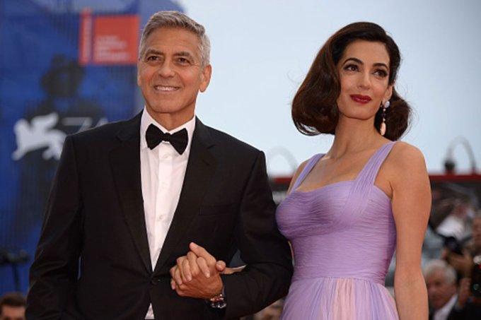 George-Clooney-&-Amal-Clooney