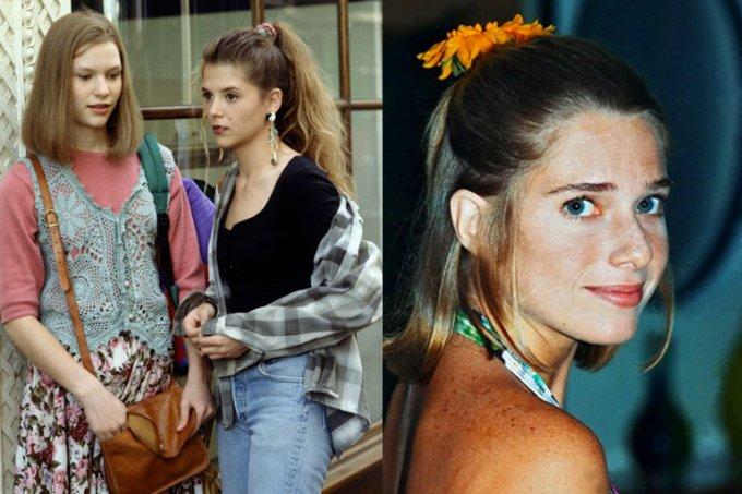moda-anos-90