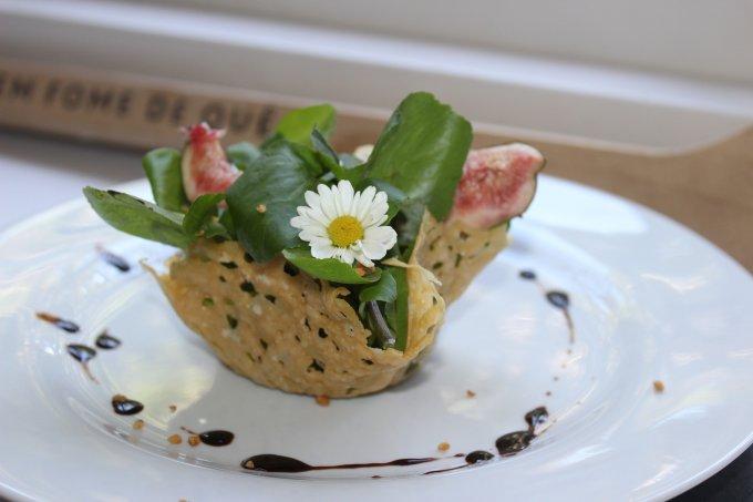 Salada mix de verdes_3