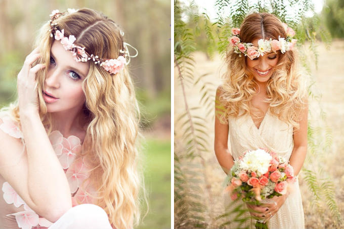 coroa-flores-casamento-noiva-1