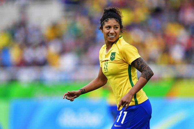 cristiane-selecao-feminina-futebol-jogadoras-deixam-equipe-emily-lima