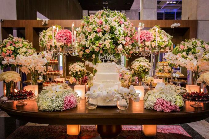 decoracao-rosa-casamento-2