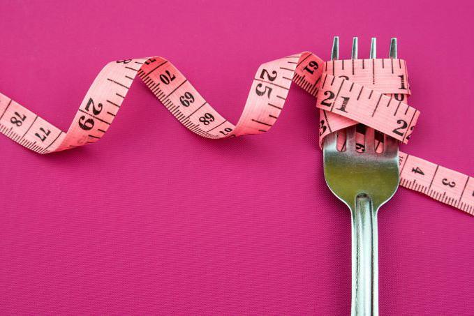 dieta-cardápio-nutritivo