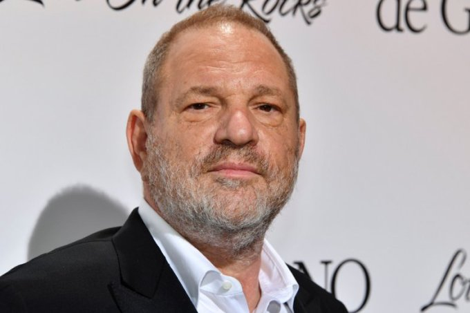 harvey_weinstein