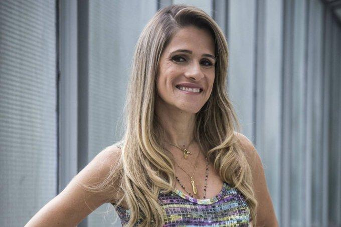 Ingrid-Guimarães