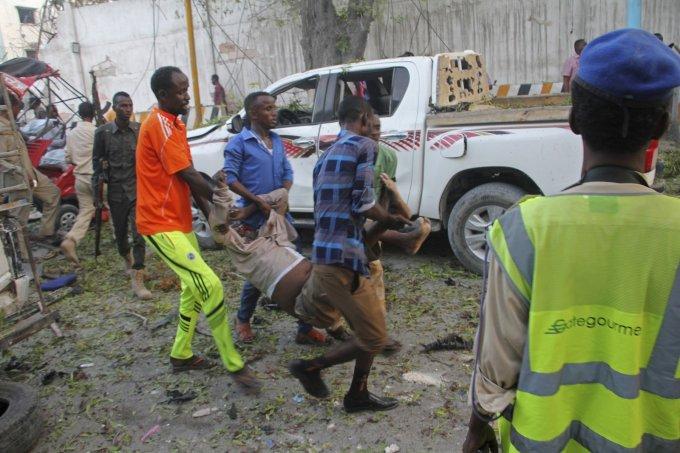 somalia-explosion-fran