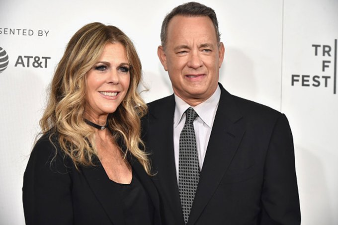 tom-hanks-rita-wilson