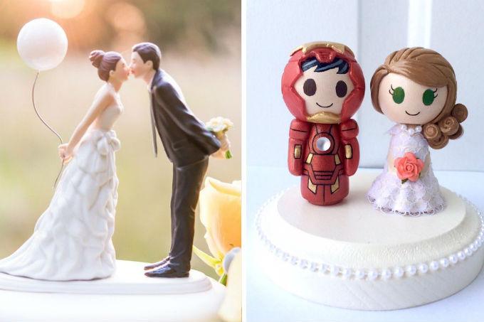 topos-de-bolo-casamento-diferentes-11
