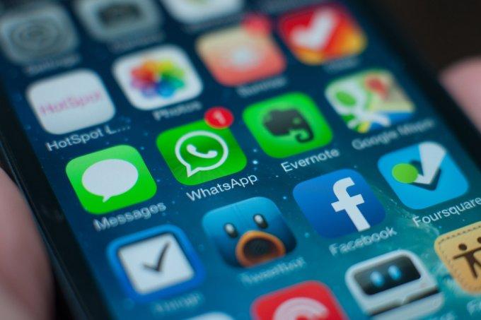 whatspp-aplicativo-redes-sociais-notificacao-1502212696591_615x300-1900x900_c