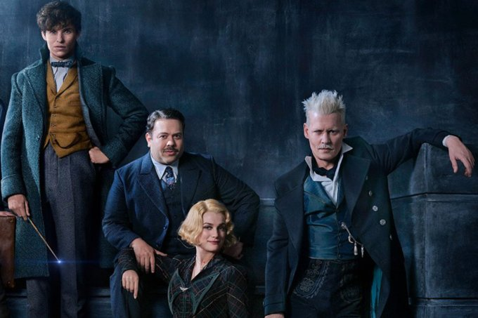 animais-fantasticos-grindelwald-johnny-depp