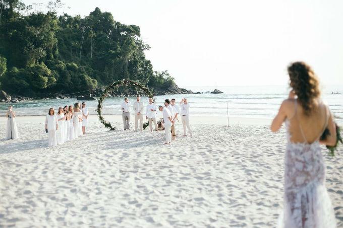 casamento-a-dois-elopement-wedding-3