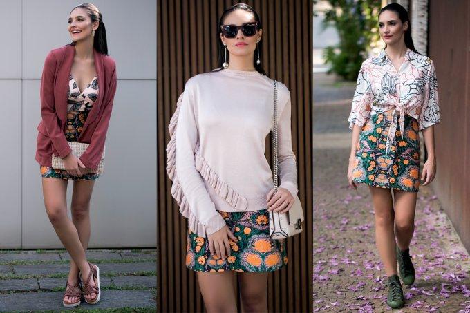 moda-minissaia-florida