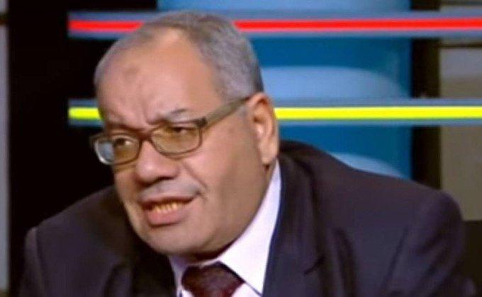 advogado egipcio