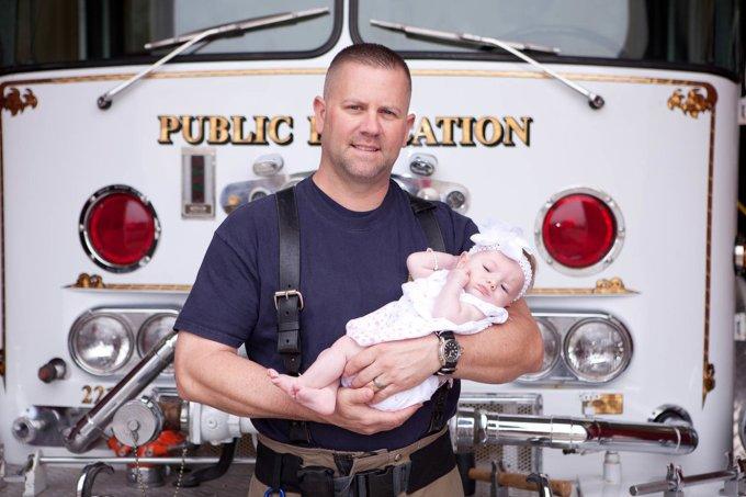 bombeiro-adota-menina