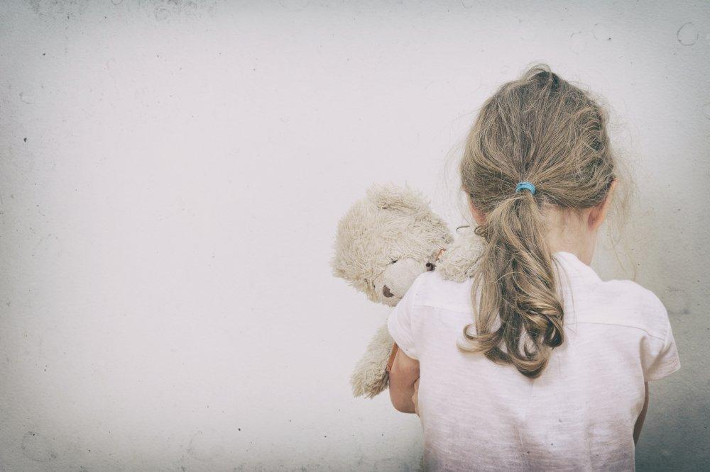 Estupro de criança: Após ser estuprada pelo primo, menina de 5 anos pede  pra morrer | CLAUDIA
