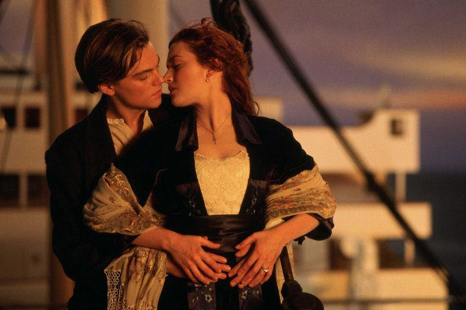 Jack_and_Rose