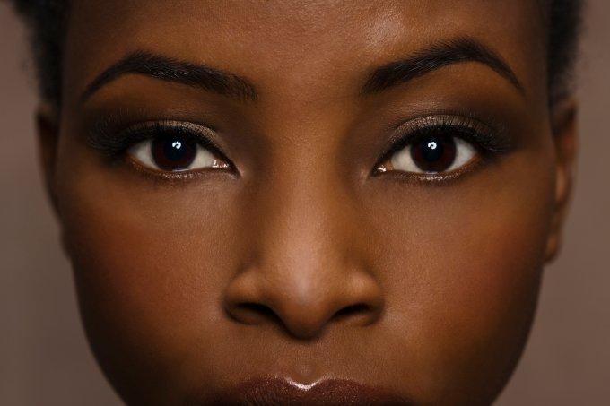 mulher-negra-risco-morte