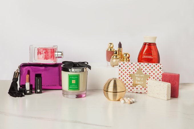 produtos-lancamentos-beleza-natal