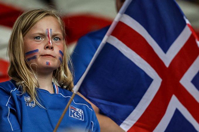 islandia-equidade-salarial