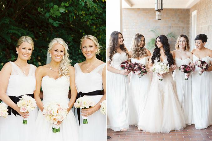 casamento-branco-decoracao-all-white-8