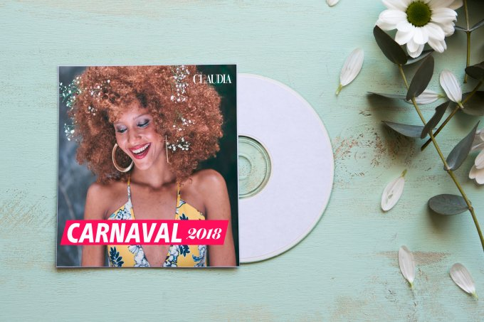 mixtape carnaval