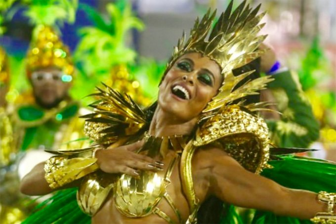 juliana-paes-carnaval