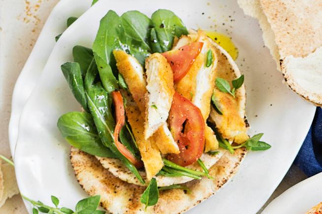 sanduiche-de-frango-a-milanesa