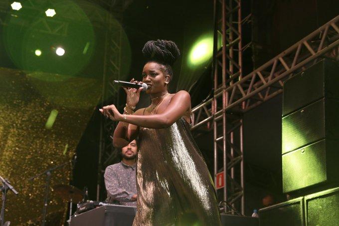 cantora iza