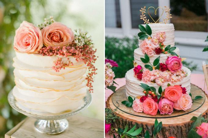bolo-ruffle-cake-casamento-7