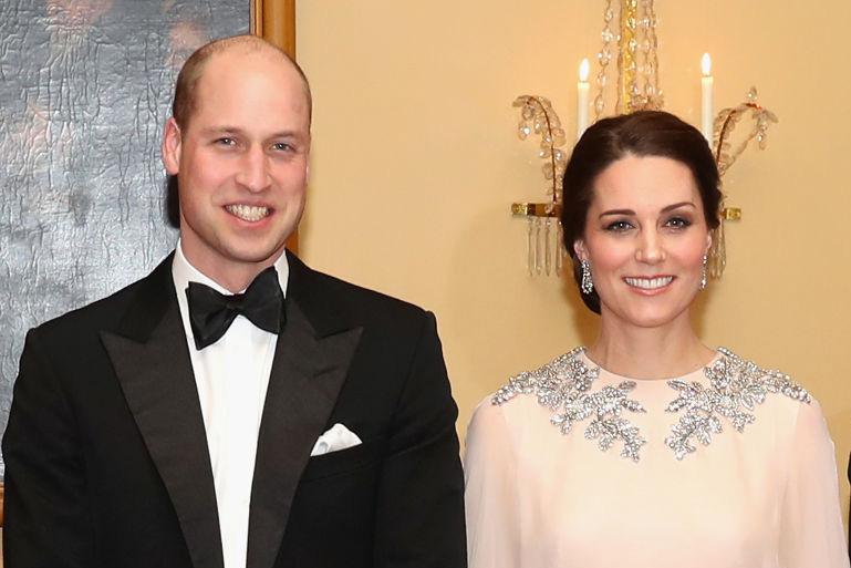 principe william faz piada com roupa de kate middleton claudia https claudia abril com br famosos principe william faz piada com roupa de kate middleton