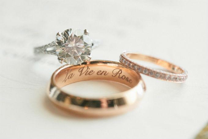 gravacoes-alianca-casamento