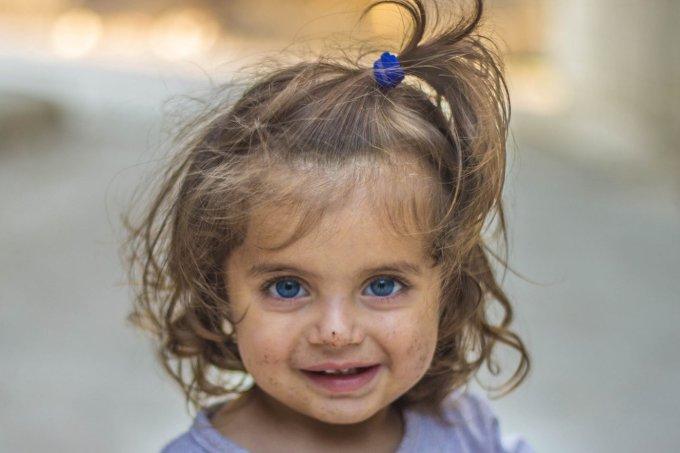 menina-siria-foto-viralizada