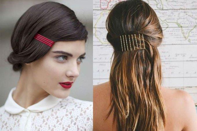 acessórios-de-cabelo—grampo