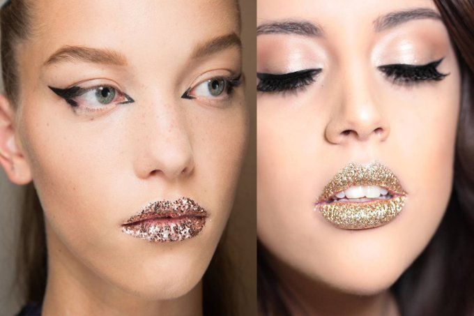 boca-com-glitter-2